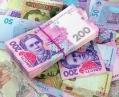 Украинцам рассказали, как правильно хранить деньги
