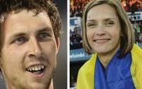 ЧМ по легкой атлетике: Украина завоевала еще две медали