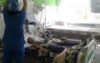 Травля в школе: под Черкассами ребенка забили до комы