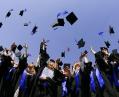 В Минобразования назвали, куда легче поступить учиться бесплатно