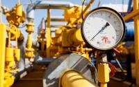 ЕС поможет Украине изучить возможности подземных хранилищ газа