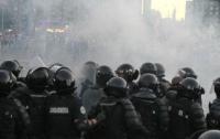 Протесты в Румынии: в результате столкновений пострадали более 200 человек