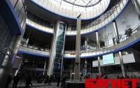 Гостям ЕВРО-2012 наверняка придется переплачивать за такси и билеты на поезда