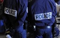 Испанские полицейские за сотни квартирных краж задержали почти 50 граждан Грузии