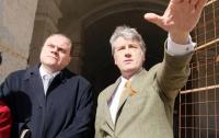Министр культуры: Памятник Словацкому, скорее всего, будет на Трехсвятительской