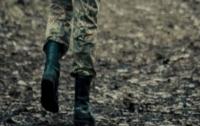 В Луцке задержали сбежавшего из части военнослужащего