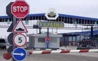 Украина полностью готова ввести биометрический контроль, – МВД