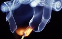 Трое детей и двое взрослых отравились угарным газом во Львове