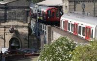 В Британии арестовали 18-летнего мужчину в связи с терактом в метро