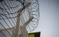 Из горящей тюрьмы в Камеруне сбежали 160 заключенных