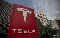 Tesla построит большой завод в Европе, - СМИ