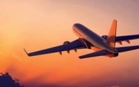 Польская авиакомпания запускает рейсы в киевский аэропорт