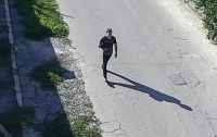Заказное убийство женщины в Виннице: правоохранители задержали исполнителя