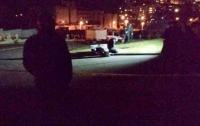 Взрыв на кладбище во Львове: определен взрывной предмет