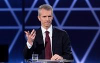 Хорошковский отказался покупать Сбербанк – СМИ