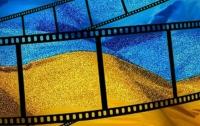 Рассказали о прибылях украинского кино