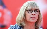 Актрису Веру Глаголеву похоронят в России