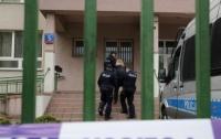 В Польше мужчина умер после драки с украинцами