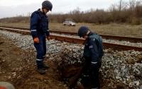 На Одесщине обнаружили 90 боеприпасов времен ВОВ