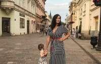 Украинка поначалу не могла привыкнуть к жизни в Словакии
