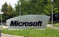 Microsoft открывает собственное маркетинговое агентство