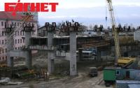 В Киеве за год объемы продаж «первички» увеличились на 20%
