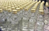 В Чехии частично сняли запрет на продажу крепкого алкоголя