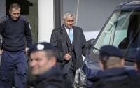 В Косово зверски расстрелян лидер сербов