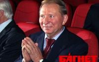 Кучма призвал кандидатов в народные депутаты от власти не нарушать избирательный закон