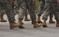 Семьи военнослужащих, умерших после увольнения, получат помощь