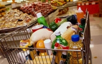 От каких продуктов стоит отказаться раз и навсегда