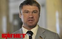 Оппозиция капитулировала, - соратник Тимошенко