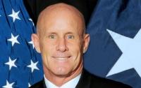 Вице-адмирал ВМС США Гарвард отказался занять пост советника Трампа