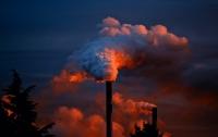 Асоціації екологів виступили проти маніпуляцій на темі екології