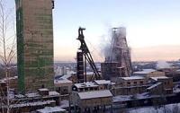На ПАО «Краснодонуголь» возобновлена производственная деятельность