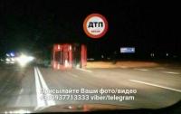 Столкновение избежать не удалось: Смертельное ДТП на трассе