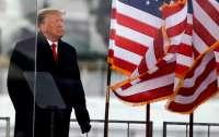 В США начали расследовать попытки Трампа отменить итоги выборов