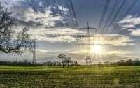 Из-за поправки Геруса импорт российской электроэнергии растет в геометрической прогрессии