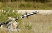 США стали больше продавать оружия иностранным государствам, - СМИ
