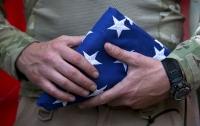 США вывозят госслужащих из Ирака