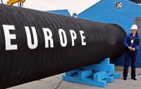 В Wintershall Dea заявили о последствиях прекращения транзита газа через Украину