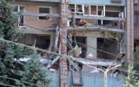 Виновники взрыва в Луганске могут сесть на 8 лет
