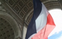 Во Франции более тысячи человек умерли от эпидемии гриппа