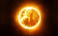 Найден способ передачи энергии с Солнца на Землю