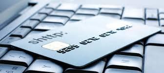 Быстрые займы закрывают приказ об оформлении займа