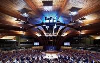 В ПАСЕ состоятся срочные дебаты о ситуации в Азовском море