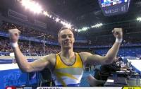 Олег Верняев завоевал второе золото чемпионата Европы-2017