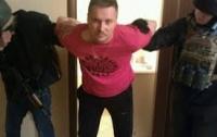 Дніпровська охоронна компанія «КРОК» закликала офіцерів СБУ втрутитись у справу зі звільненням Гордєєва
