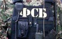 Российские силовики провели обыск в доме крымских татар в Симферополе