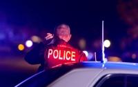 Грабитель вернул в морг угнанную машину, испугавшись найденного внутри трупа